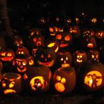 Free-Pumpkin-Stencils