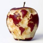 Svjetski-dan-hrane3
