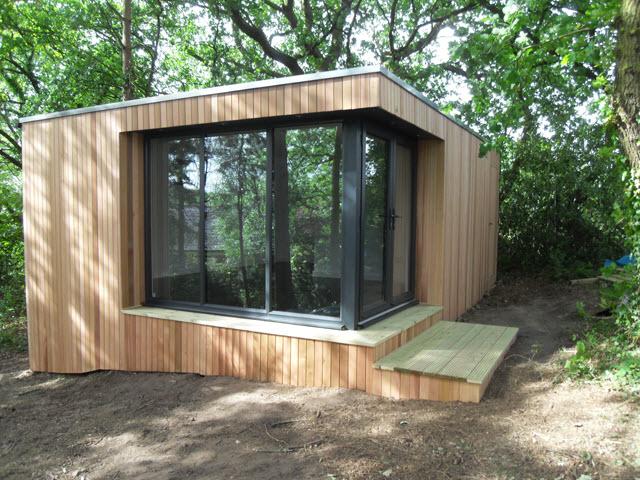 Insitu-Garden-Offices9