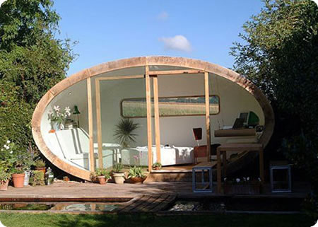 eco-friendly_garden_pod