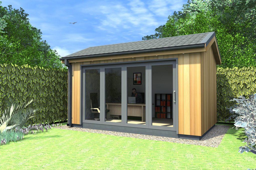 ecos-garden-offices-0311-classeco-1920x1280