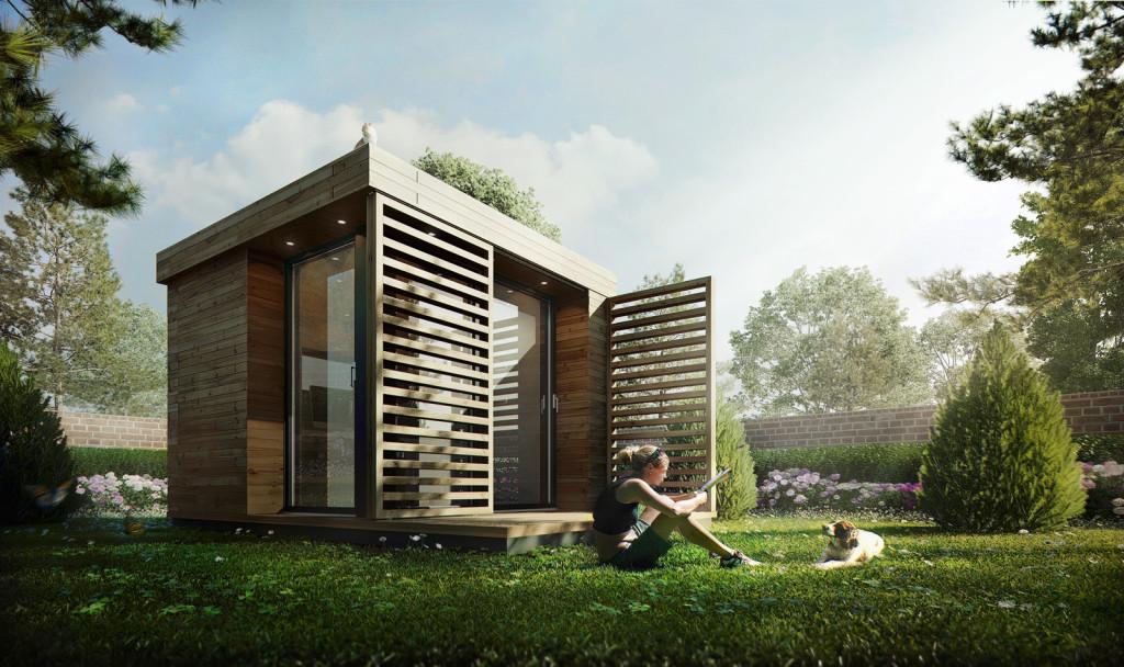 garden-office-0-personal