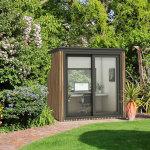 garden-office-tank1