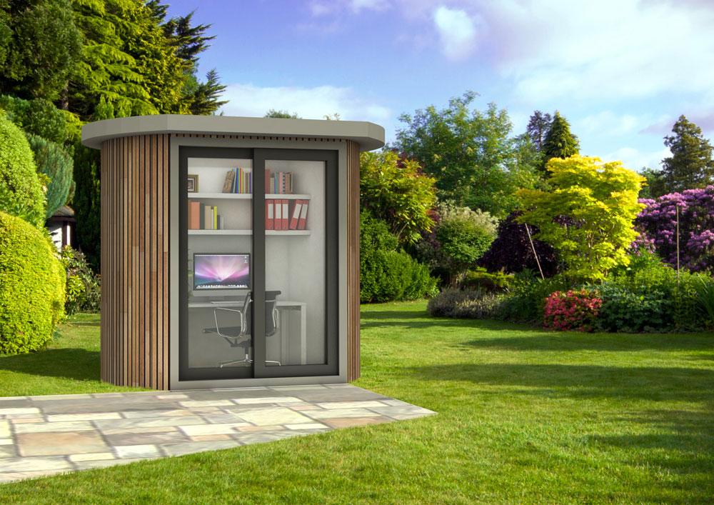 garden-office-tank2
