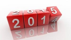 2014-2015KrajGodine