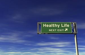 healthy-life