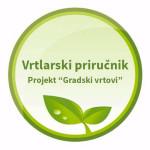 vrtlarski_prirucnik