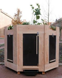 kompostiranje-nizozemska-1